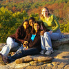 Garden of the Gods. : Indian Bible Study.